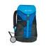 VAUDE Puck 10 Backpack Kids marine/blue